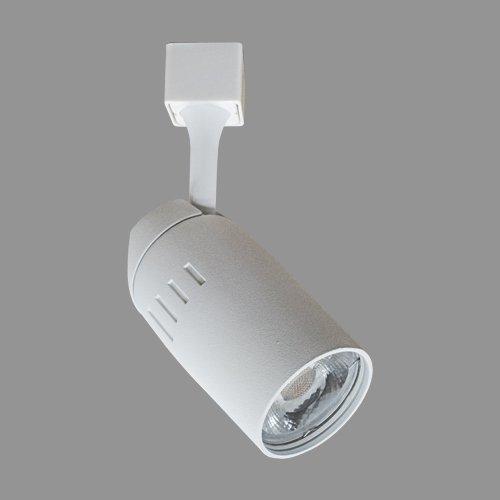 ET-LED-302