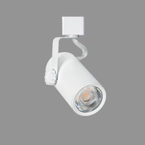 ET-LED-322