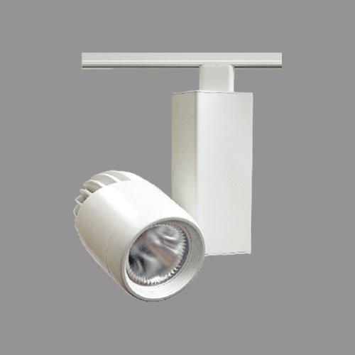 ET-LED-373
