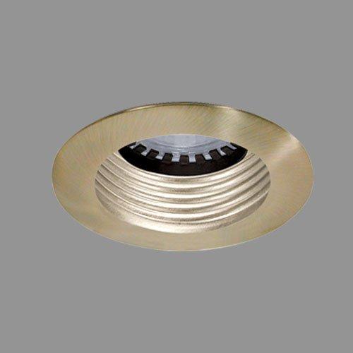 LED-EM-203