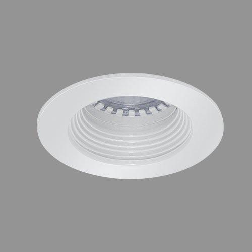 LED-EM-207