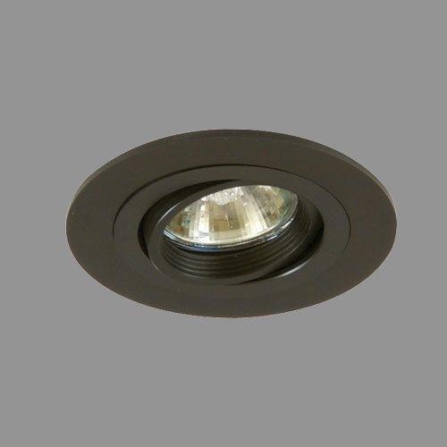 LED-EM-223