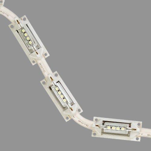 SL1-LED
