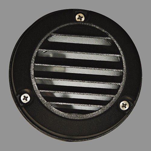 ST302-LED