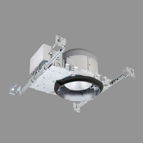 B25IC-LED