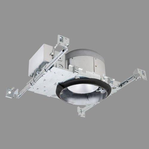 B26IC-LED