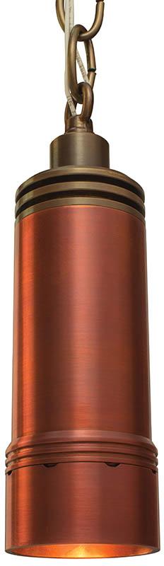 HLX16-Mariner
