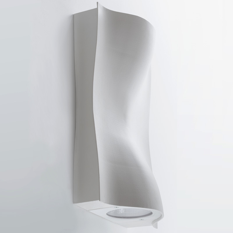 Balti 320 - Wall Sconce