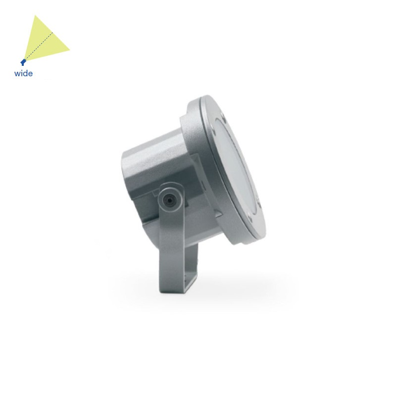 Mini 1200 Floodlight 6 LED