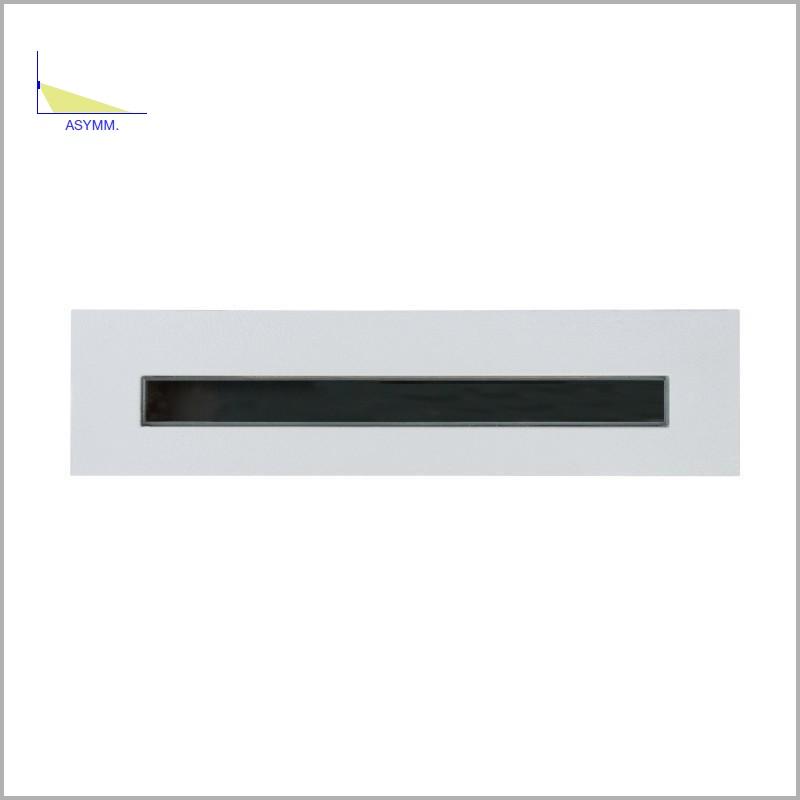 Frame Wall-LED