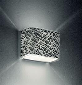 Block P14 LED