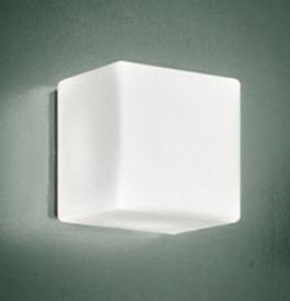 Cubi 11 Wall-Ceiling