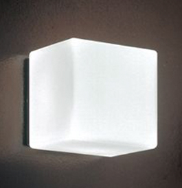 Cubi 16 Wall-Ceiling