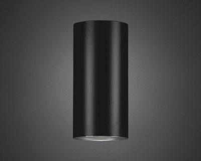Ceiling Cylinder