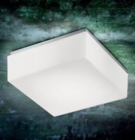 Cubi 28 Wall-Ceiling