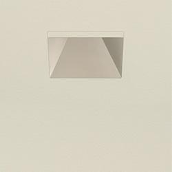 Genna LED 3.5 Wall Wash