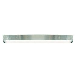 Stratus LED Linear Wall Grazer