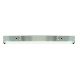 Stratus LED Linear Wall Grazer