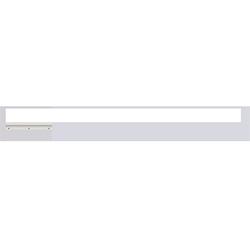 Verge Corner, 24VDC Plaster-In LED System