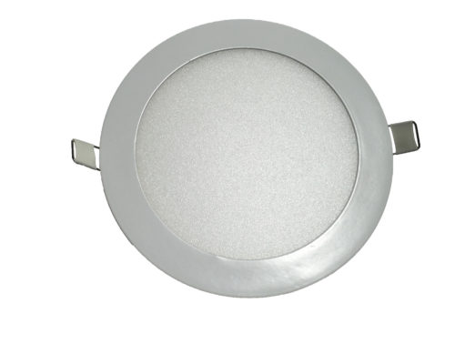 404 Low Profile Downlight