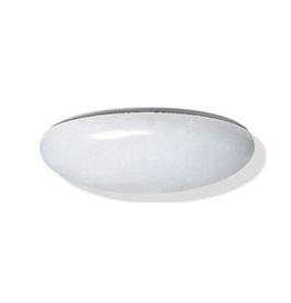 ECH-CL-LED-1005