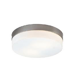 ECH-CL-LED-1006