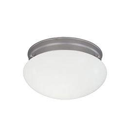 ECH-CL-LED-1012
