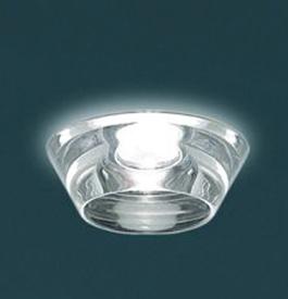 Igea 2 LED