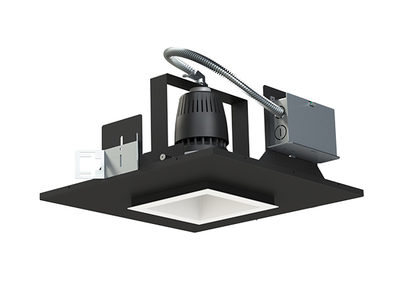 Solais Xs6nc 6-in. Downlight | 20