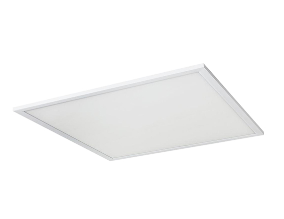 Solais LumiTray | LED Flat Panels