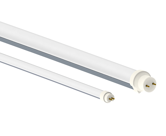 Solais LED Retrofit Shelf & Canopy Light | Increased versatilityfor more applications