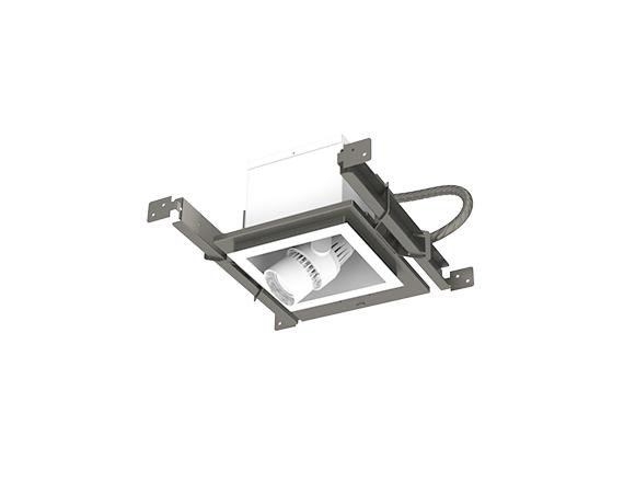 Solais Modular XAR11-Xm20 | 500 - 1450 Lumens  -  Head