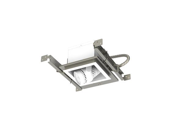 Solais Modular XAR11-Xm24 | 1400 - 2400 Lumens  -  Head