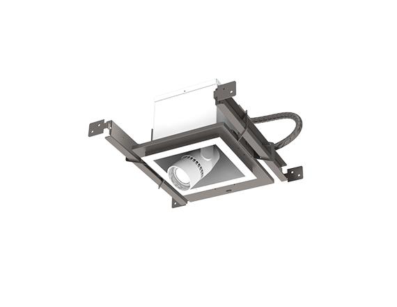 Solais Integral XAR11-X20 | 500 - 1450 Lumens  -  Head