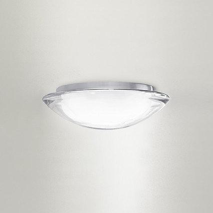 Boreale - Ceiling