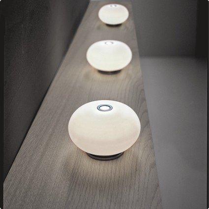 Blow Mini - Table Lamp