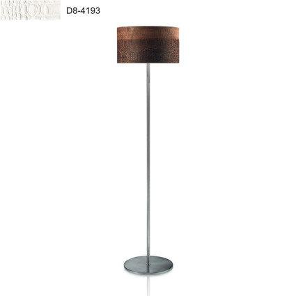 Debut - Floor Lamp