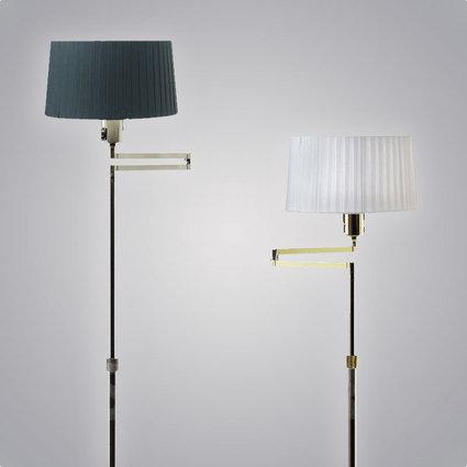 Elea Ambiente - Floor Lamp