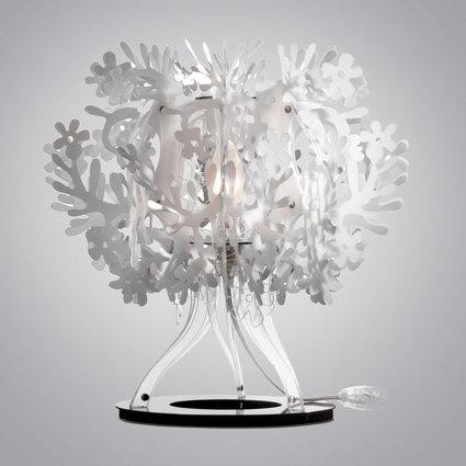 Fiorellina - Table Lamp