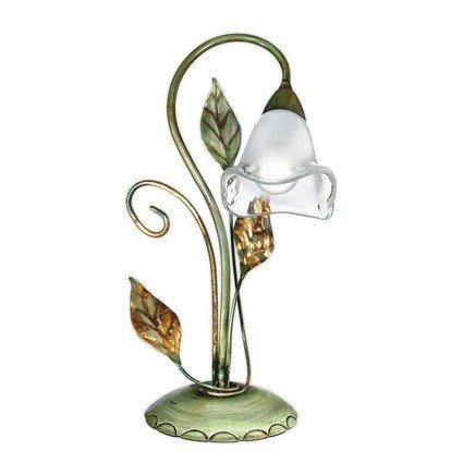 Florentia - Table Lamp