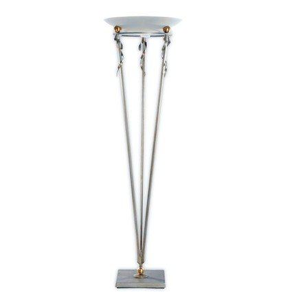 Genova - Floor Lamp