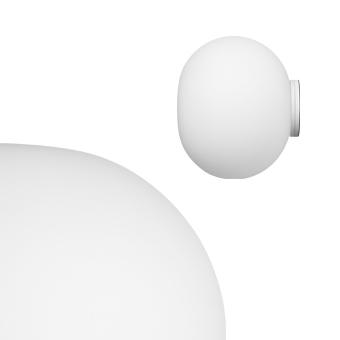 Glo-Ball C - W Zero