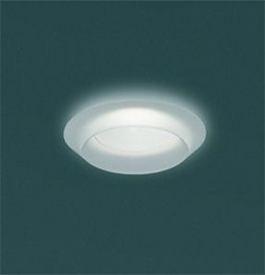 Sith LED