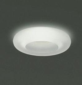 Van 2 LED