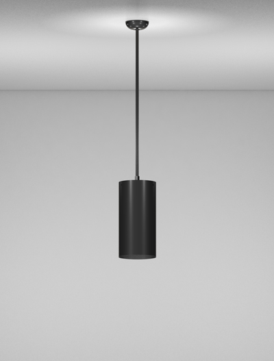 Chandler Series - Pendant
