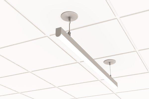Andrena Pendant