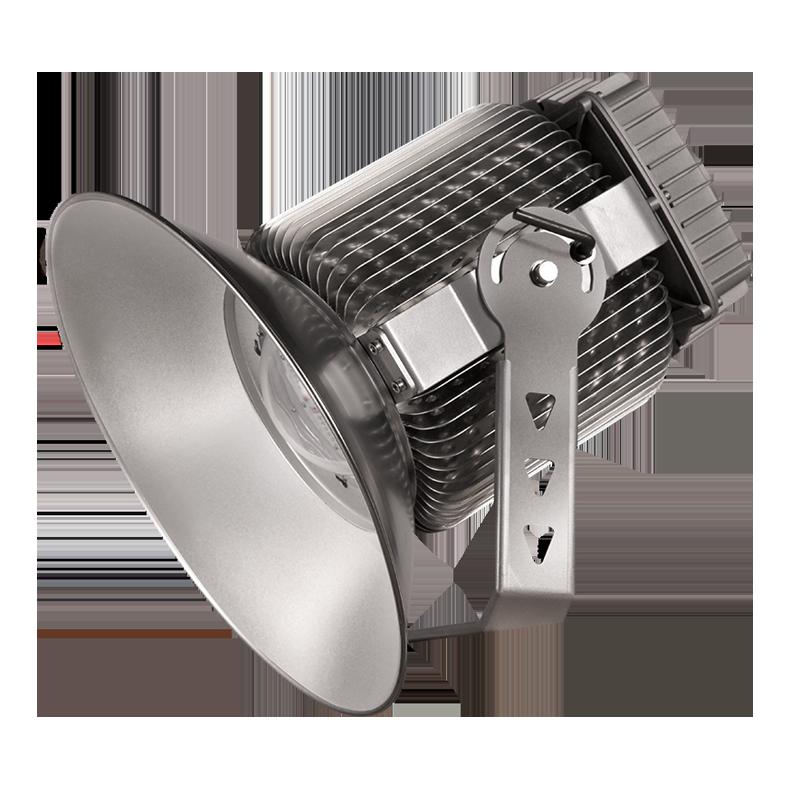 THE JUPITER HBXSL LED