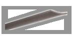 Alumiini E17