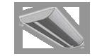 Alumiini E418