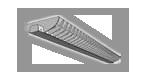 Alumiini E5059